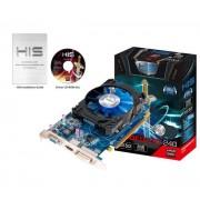 Radeon R7 240 iCooler Boost - 2 Go DDR3 - PCI-Express - carte graphique
