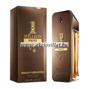 Paco Rabanne 1 Million Privé parfüm EDP 100ml