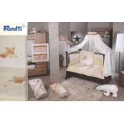 Feretti - Lenjerie Quintetto