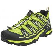 Salomon X Ultra 2 - Chaussures Homme - vert Chaussures multisport