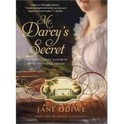 Mr Darcy's Secret by Jane Odiwe