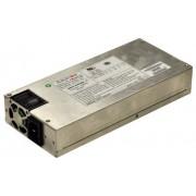 Supermicro PWS-281-1H 280W 1U Acciaio inossidabile alimentatore per computer