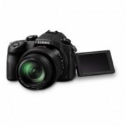 Panasonic Lumix DMC-FZ1000 cu filmare 4K