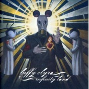 Biffy Clyro - Infinity Land (0607618023829) (1 CD)