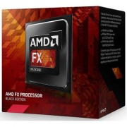 Процесор AMD FX-8370/4G/X8/BOX/AM3+