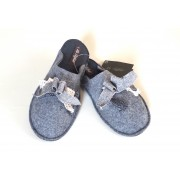 Pantofola Le Toffole