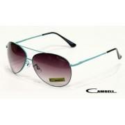 Cambell C-498B Sunglasses