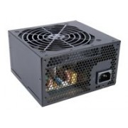 GigaByte Superb E470w 470 Watts Power Supply