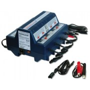 TecMate OptiMate PRO 8 - 8 x Output - Battery Charger