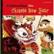 Celebrating the Chinese New Year by Sanmu Tang