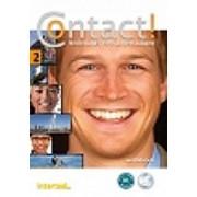Contact! 2 Werkboek by INTERTAAL