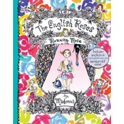 The English Roses: The Runway Rose by Madonna