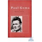 Roman intim - Paul Goma