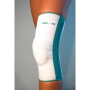 Knee patella brace (buc)