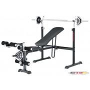 Fitness bancă Kettler Primus 7403-900