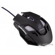 "Mouse optic Hama uRage "" Reaper Nx "" 4000DPI gamer"
