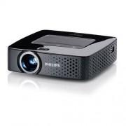 Philips PicoPix 3614 Dostawa GRATIS!