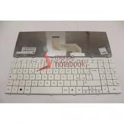 Packard Bell KB.I170G.016 ricambio per notebook
