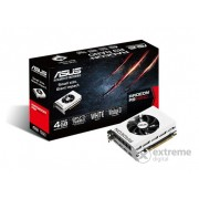 Placă video Asus R9 NANO-4G-WHITE 4GB