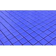 Jednobojni Stakleni Mozaik - WA38