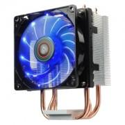 Cooler CPU Enermax ETS-N30R-TAA