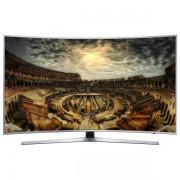 """Samsung 55ee890w 55"""" 4k Ultra Hd Smart Tv Wi-Fi Argento Led Tv 8806088491844 Hg55ee890wbxen 10_886t844"""