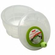 Ocedjivač za salatu EASY FRESH 24 cm AVARITCI01 – Abert