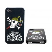 iPhone 4 serie King of The Pirates