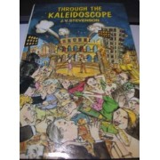 Through the Kaleidoscope by J.V. Stevenson