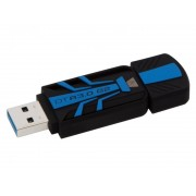 KINGSTON 32GB DataTraveler R3.0 G2 USB 3.0 flash DTR30G2/32GB