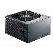 Sursa Cooler Master G500