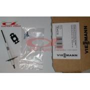 Electrod de ionizare 45/105kW