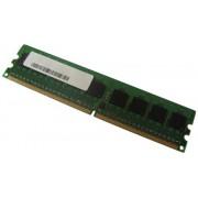 Hypertec DY652A-HY - Modulo di memoria DDR2 DIMM ECC PC2-4200 equivalente Hewlett Packard, 1 GB