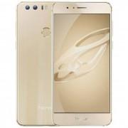Huawei honor a 8 gemelo FRD - AL00 4G 5