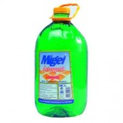 Detergent Toate Suprafetele 5l/Bid