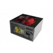 Sursa Tacens MP600 600W