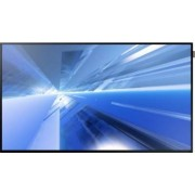 Monitor LED 55 Samsung LH55DMEPLGC/EN Full HD