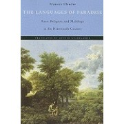 The Languages of Paradise: Race, Religion, and Philology in the Nineteenth Century