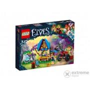 LEGO® Elves Capturarea lui Sophie Jones 41182