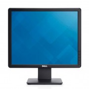 17inch LCD Black Mixed A-brand Monitor