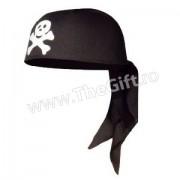 Bandana pentru pirati si corsari