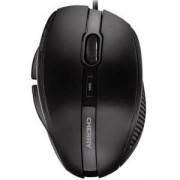 Жичнa мишка CHERRY MC 3000, Черна, CHERRY-MOUSE-JM-0120-2
