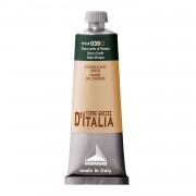 Culori Maimeri classico 60 ml sardinian red earth terre grezze 0306037