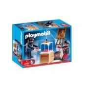 Playmobil Jewel Thieves