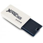 Patriot Memory (Direct) Supersonic Xpress 32 GB Flash Drive (PSF32GXPUSB)