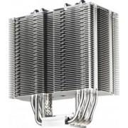 Cooler procesor Cooler Master RR-T800-FLNN-R1