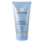 Estee Lauder Perfectly Clean Multi-Action Cleansing Gelée/refiner 150 Ml - Esfoliante Gel Viso 150 Ml