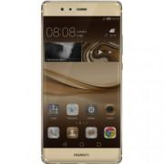 "Huawei P9 - 5.2"" Full HD, Octa Core, 3GB RAM, 32GB, Dual sim, Leica Optics - Gold"