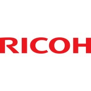 Ricoh - Maintenance Kit - 5182906