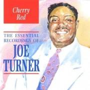 Joe Turner - CherryRed: Essential Recordings (0766126411822) (1 CD)